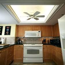 overhead kitchen lighting ideas kitchen overhead lights stylish kitchen ceiling lights ideas images