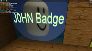 Meme Simulator - new meme simulator update ft how to get the j0hn badge youtube