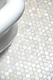 mother of pearl floor l hex floor tile floor tile mother of pearl hexagon tile more blue