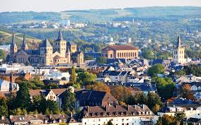trier what to see and do in germany u0027s oldest city
