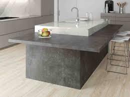 heat resistant kitchen countertops temasistemi net