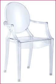 chaise plexi pas cher gracieux chaise plexi pas cher chaise transparente conforama 8569