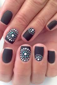 nice 20 nail art designs and ideas that you will love nails