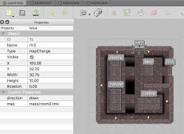 definition of floor plan cthulhu game dev update map change implemented game over