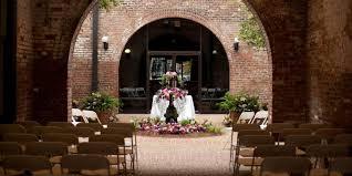 wedding venues in augusta ga outdoor wedding venues ga 9548 litro info