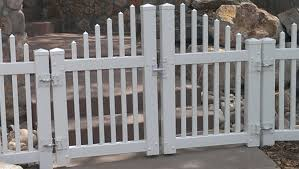 emsco group decorative picket fencing reviews wayfair haammss