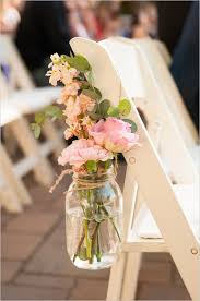 wedding decoration shine on your wedding day with these breath taking rustic wedding