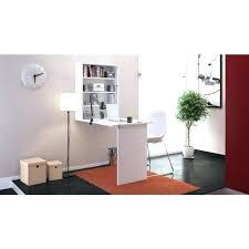 bureau console extensible bureau console ikea bureau dangle avec rangements aldric blanc