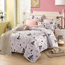 Wolf Bed Sets Wolf Bedding Wolf Bedding Suppliers And Manufacturers At Alibaba