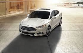 ford fusion titanium 2015 woah lease a ford fusion for 153 month 0 132 month for