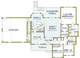 floor plan maker program to draw plans in ideas