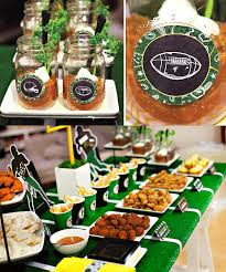 Graduation Party Centerpieces For Tables by Graduation Table Decorations For Graduation Party Dtmba Bedroom