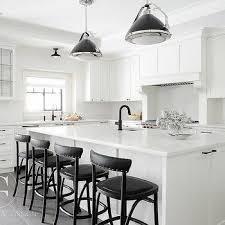 black faucet kitchen rubbed bronze gooseneck kitchen faucet design ideas