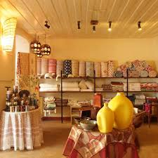 Home Decor Boutiques by Quirky Boutiques To Shop At Goa