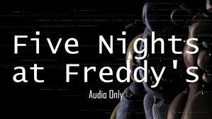 grandfather s clock piano audio five nights at freddy u0027s 2 my grandfather u0027s clock