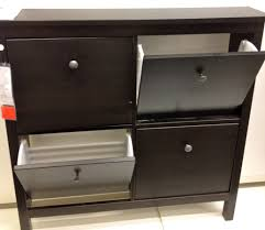 Entryway Shoe Storage Bench Phenomenal Entryway Bench With Shoe Storage Diy Awesome