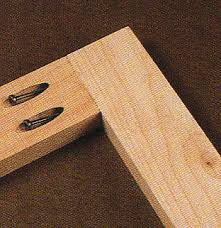Making Wood Joints With A Router by Making A Pocket Hole Jig With Your Router 6 Steps