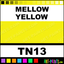 Hex Color Yellow by Mellow Mellow Images What 39 S The Rgb Hex Code For Mellow Yellow