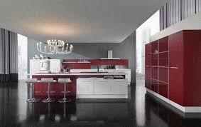 kitchen room design kitchen tiny tall white kitchen pantry