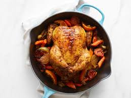 mix and match roast chicken recipes dinners and easy meal ideas