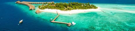 Recensioni Bravo Alimatha by Seaclub Dhiggiri In Offerta Con Alpitour Male Maldive