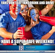 Drinking And Driving Memes - 12 best dui images on pinterest driving memes autos and beverage