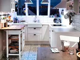 lavabo cuisine ikea founderhealth co
