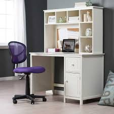 Desk Ideas For Small Bedrooms Desk Ideas For Small Bedrooms Saomc Co