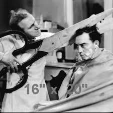urban haircuts open seven days a week strona główna facebook