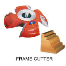 Woodworking Machine Manufacturers In Gujarat by Woodworking Tools In Ahmedabad Gujarat Carpentry Power Tools
