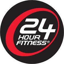 24 hour fitness sacramento downtown plaza ca home