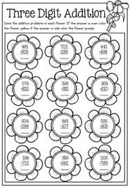 167 best math images on pinterest math activities and