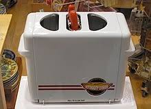 Bread Toasters Https Upload Wikimedia Org Wikipedia Commons Thu