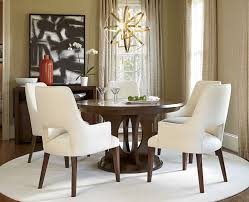 21 best dining room images on pinterest dining rooms better
