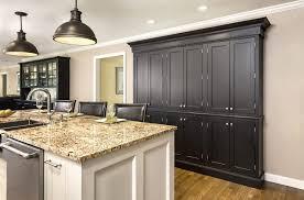 kitchen cabinet refacing veneer cabinet refacing veneer frameless glass cabinet doors cabinet doors