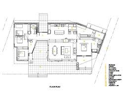 design blueprints best interior design blueprints pictures liltigertoo