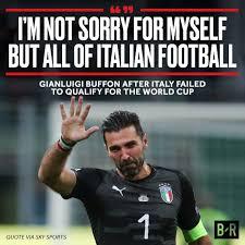 Football Meme - football meme 35 steemit