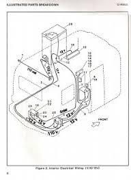 please advise wiring on ct13 page 5 fiberglass rv