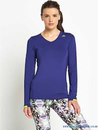 in bulk bh158246 adidas techfit u0026reg long sleeve top sportswear