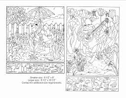 100 mystery coloring pages stunning coloring pages clothes