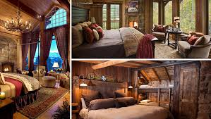 cozy interior design cozy interior design cozy interior design classy 27 cozy living