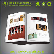 Office Furniture Brochure by 2015 China Good Oem Printing Factory For Waltons Office Furniture