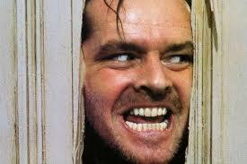 50 most evil movie lines shortlist