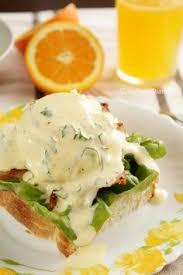daca nu stiti ce mic dejun sa pregatiti intr o dimineata de weekend