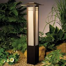 12v Lighting Fixtures by 12v Outdoor Lighting On Outdoor Wall Lighting Popular Outdoor