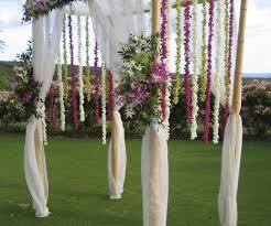 outside wedding decorations exlary wedding ceremony wedding wedding party outdoor