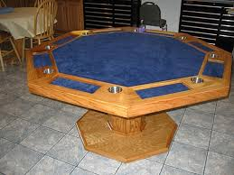 j u0027s online poker resources step by step poker table