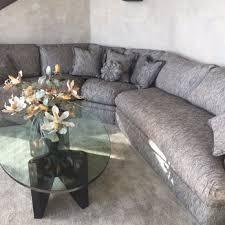Upholstery Roseville Ca Sundance Interiors 13 Reviews Interior Design 400 Washington