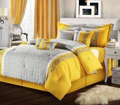 yellow bedroom ideas still attractive with grey bedroom ideas all home decorations