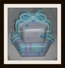 shades of light blue and light purple cakecentral com